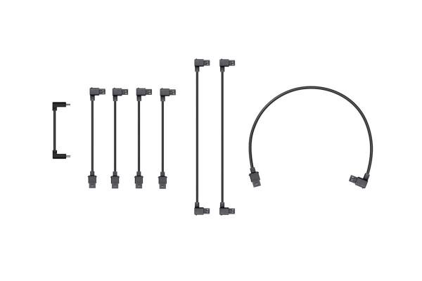 DJI RoboMaster S1 Kabel-Set | Ersatzteil 11