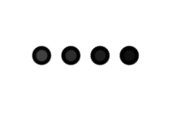 DJI OSMO Action ND Filter Set | PART 10