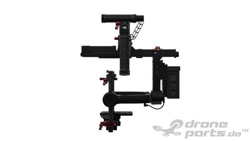 DJI Ronin-MX Gimbalsystem