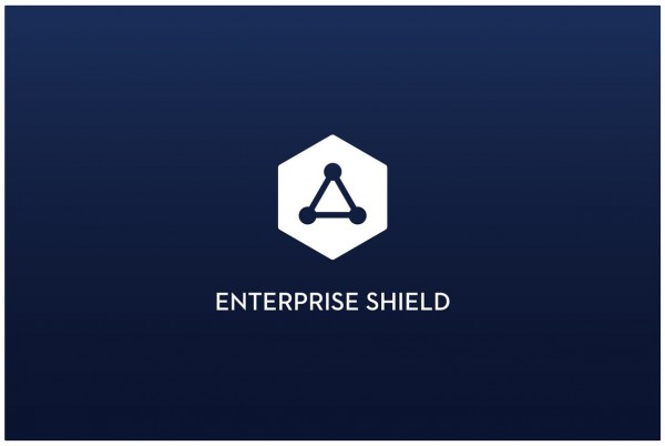 DJI Enterprise Shield Basic - Versicherung | DJI Mavic 2 Enterprise