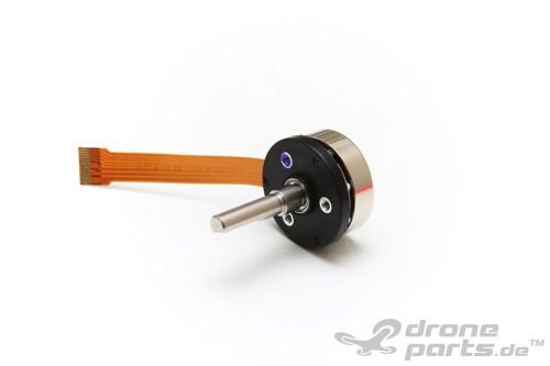 DJI Phantom 3 Adv/Pro | Gimbal Yaw Motor