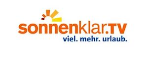 logo-sonnenklartv