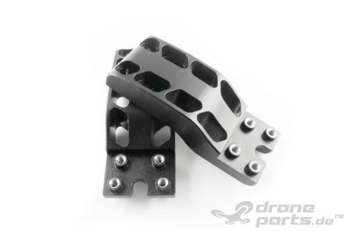 Ronin Arm Verlängerung 70mm (2 Stück)
