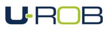 logo_urob