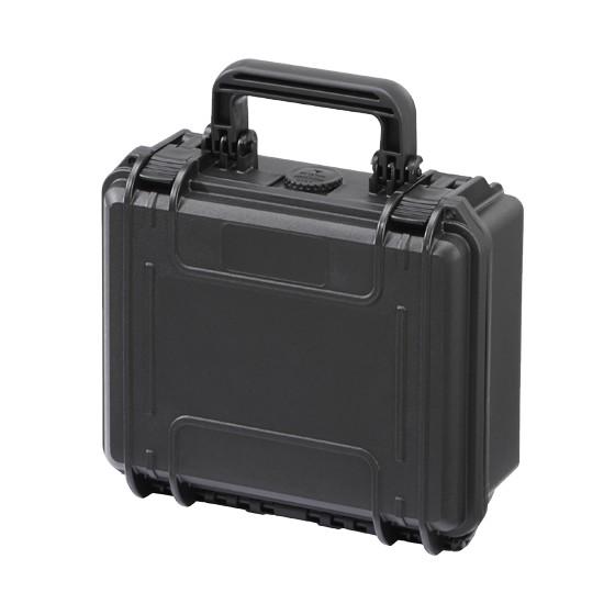 DJI Mavic 2 Transportkoffer - Travel Edition