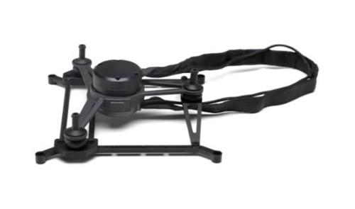 DJI Matrice 210 | Single Gimbal Verbinder für Über-Kopf-Montage | Ersatzteil 7