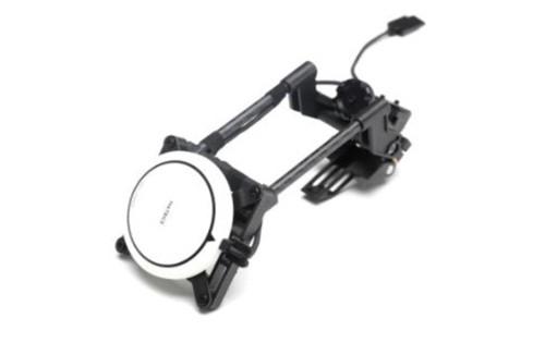 DJI Matrice 210 | GPS Kit | Ersatzteil 9
