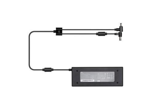 DJI Inspire 2 | 180W Netzteil - Slim (ohne AC Kabel) | Ersatzteil 16