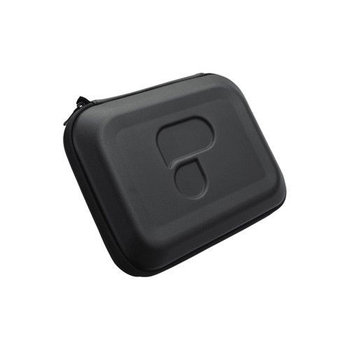 PolarPro CrystalSky - 7,85 Zoll Monitor Case