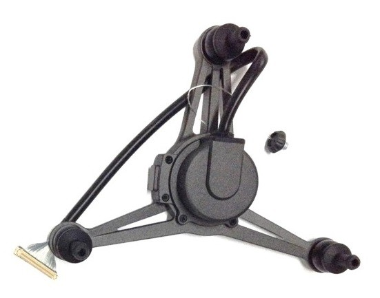 DJI Matrice 210 / 210 RTK V2 | Dual-Gimbal Vibration Damping Module (II)