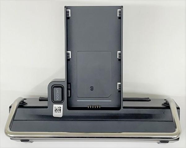 DJI Matrice 300 RTK | Smart Controller Expansion Kit