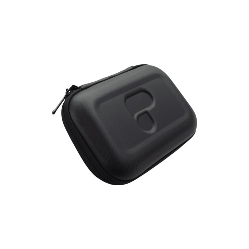 PolarPro CrystalSky - 5,5 Zoll Monitor Case