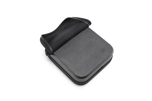 DJI Spark | Aufbewahrungs Tasche | Ersatzteil 20