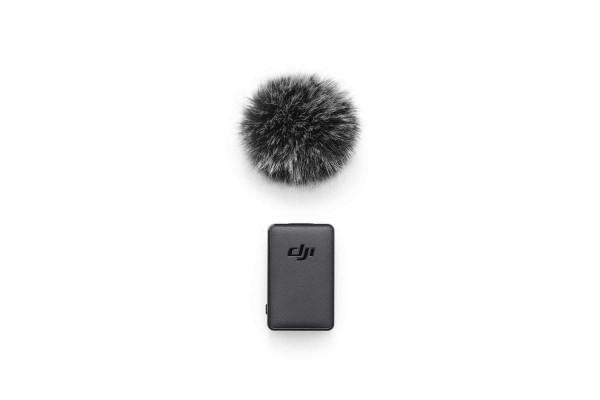 DJI Pocket 2 | Funkmikrofon-Sender