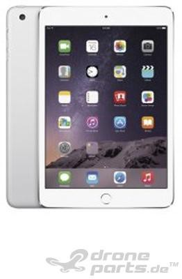 Apple iPad mini 4 Wi-Fi 16 GB - spacegrau