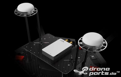 DJI D-RTK GNSS-G Echtzeitkinematik
