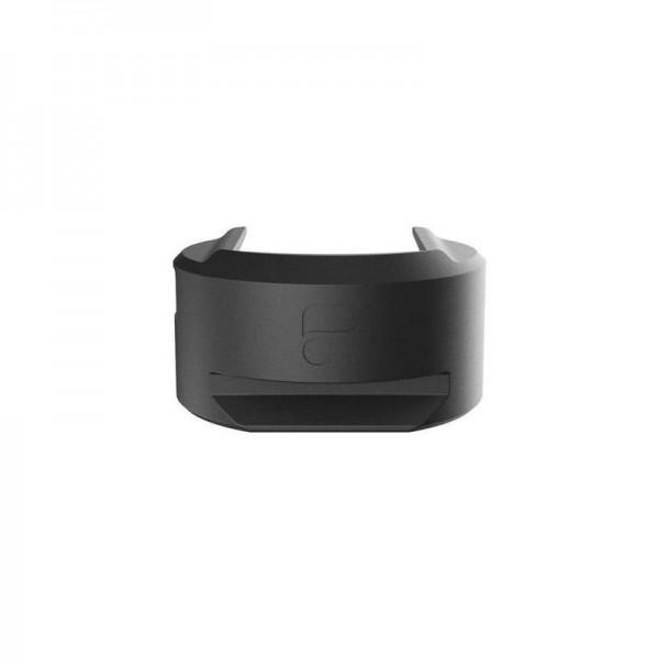 PolarPro | DJI Osmo Pocket - Wifi Tripod Adapter