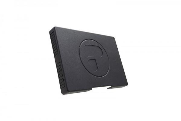 PolarPro CrystalSky - 7,85 Zoll Monitor Abdeckung