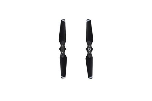 DJI Spark | 4730S Faltbares Propeller Set (1xCW 1xCCW) | Ersatzteil 2