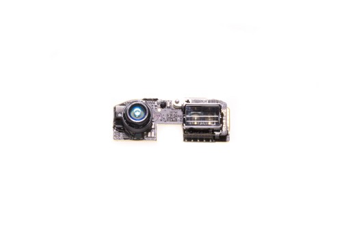 DJI Spark | 3D Sensor System
