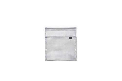 DJI LiPo / Akku / Batterie Safe Tasche - Klein