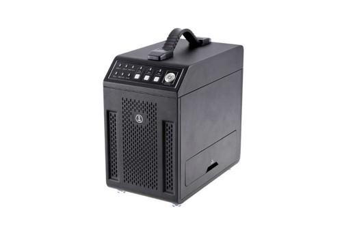 DJI MG-1S Agras | Akku / Batterie Ladegerät