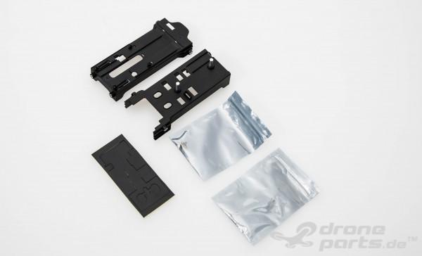 DJI Inspire 1 - Batteriefach - Ersatzteil 36