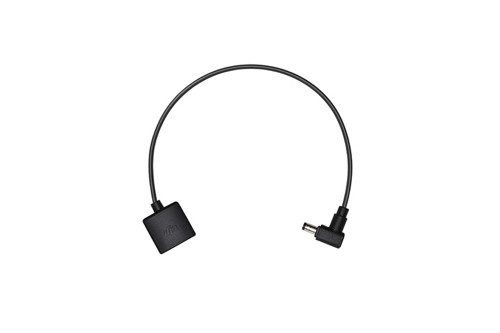 DJI Inspire 2 | INS1 Ladekabel Adapter für INS2 Ladehub | Ersatzteil 42