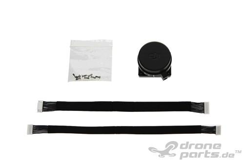 DJI Matrice 100 Gimbal Kit - Ersatzteil 2