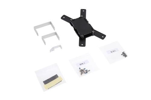 DJI Matrice 600 | A3 Mounting Frame Kit | Ersatzteil 50
