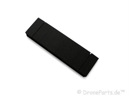 DJI Phantom 2 / Phantom 2 Vision Landegestell Pads (8 Stück) - Ersatzteil 26