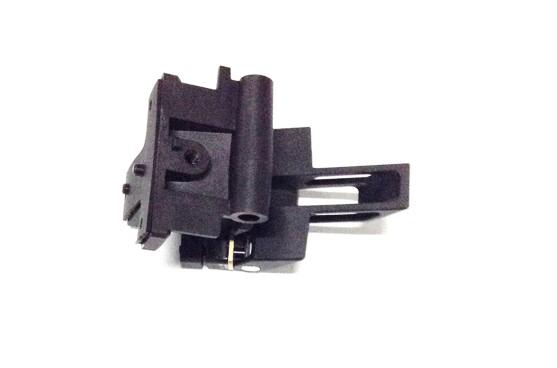 Ersatzteil 27 DJI S900 GPS Halter//GPS Holder