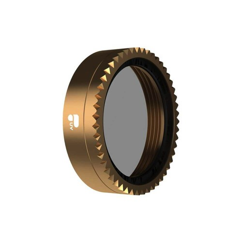 PolarPro Mavic Air UV Filter