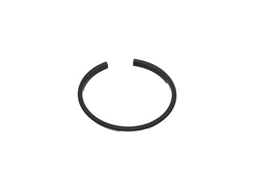 DJI Zenmuse Z15 Sony A7 Kamera Montage Ring | Ersatzteil 81