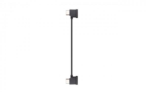 DJI Mavic Air 2 RC-Kabel USB-C
