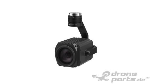 DJI Zenmuse Z30 - 30-fach Zoom Kamera / Gimbal