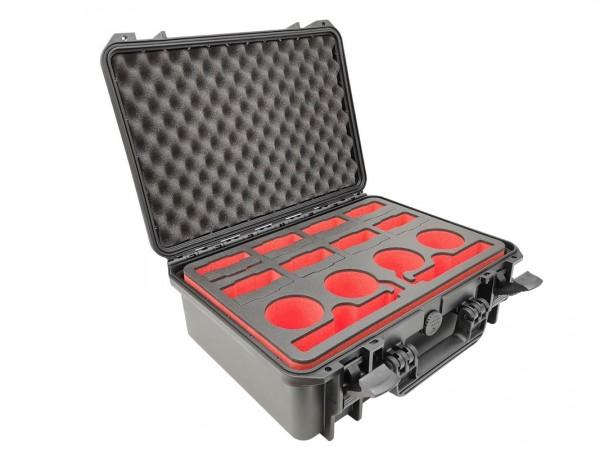 DJI Matrice 200 / Inspire 2 | Akku Koffer für TB50/55
