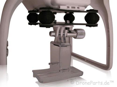 Anti-Vibrations Dämpfer Kit / anti vibration dumper KIT!