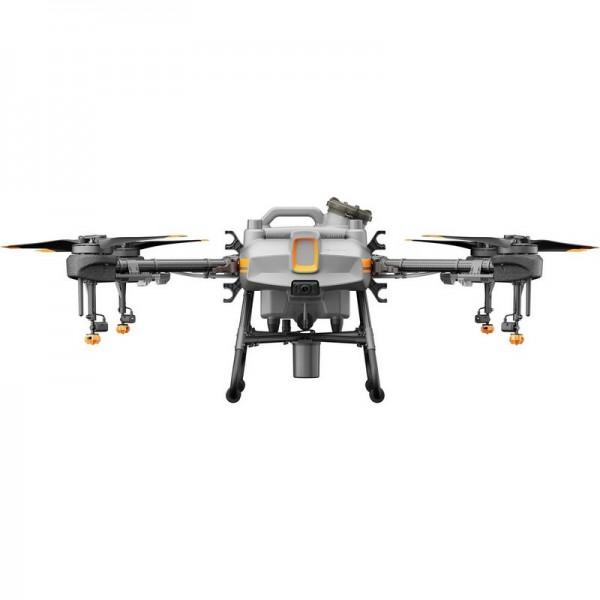 DJI Agras T10   Sprühcopter für die neue Landwirtschaft