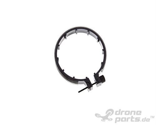 DJI Focus Lens Gear Ring (90mm) - Ersatzteil 11