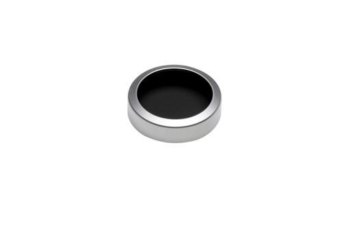 DJI Phantom 4 Pro Obsidian | ND8 Filter | Ersatzteil 120