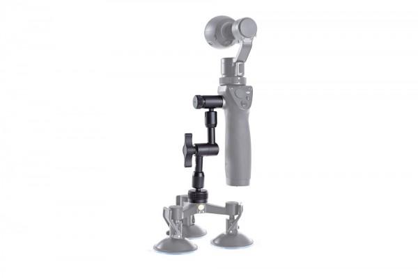 DJI OSMO Articulating Locking Arm - Ersatzteil 35