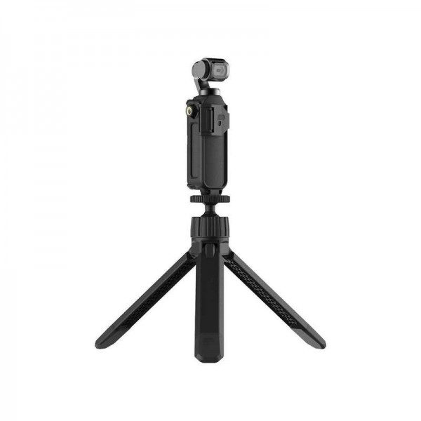 PolarPro | DJI Osmo Pocket - Tripod Kit