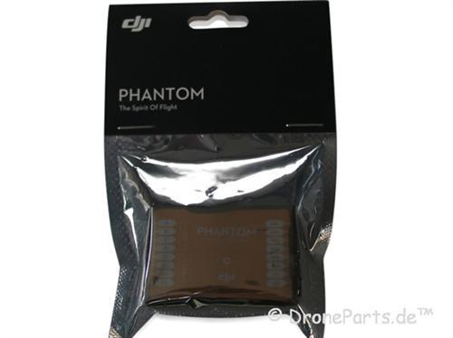 DJI Phantom 2 / Phantom 2 Vision MainController (MC) - Ersatzteil 9