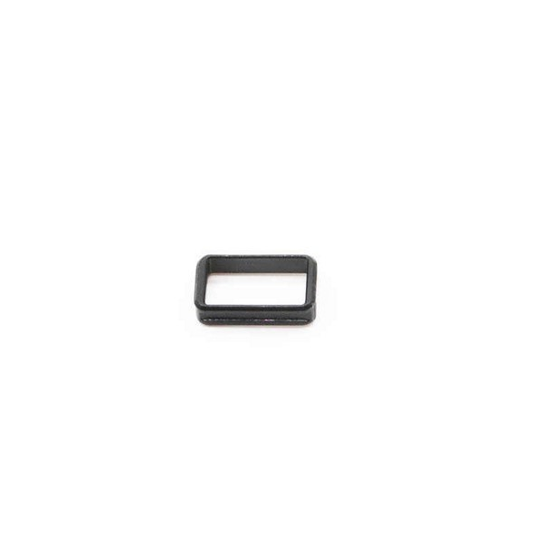 DJI Mavic 2 | Side Slider (Large)