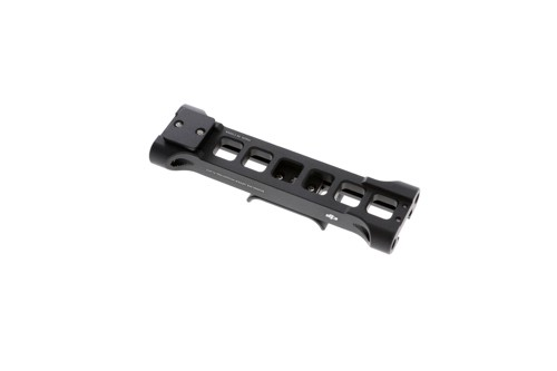 DJI Ronin-MX | Camera Upper Mounting Plate | Spare Part 14 | DJI ...
