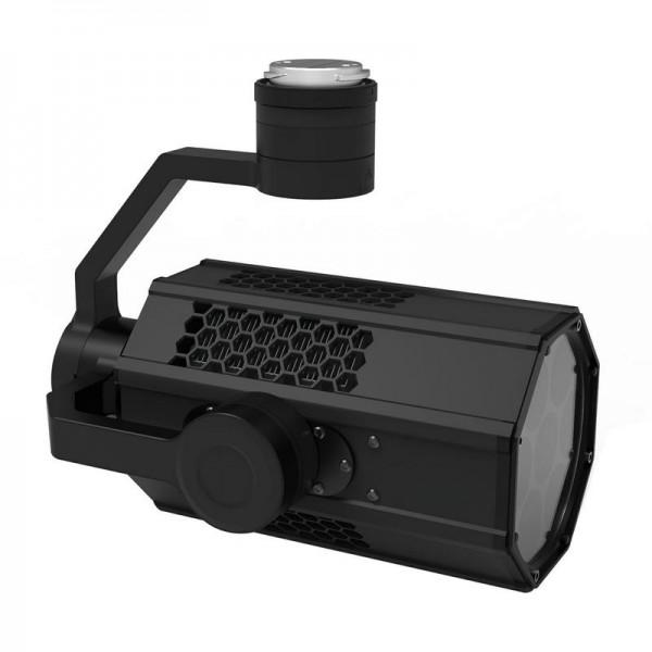 L300 LED Such-Scheinwerfer | P-SDK Skyport für M200 V2 Serie / M300 RTK