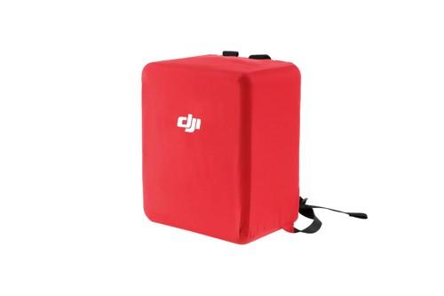 DJI Phantom 4 Pro/Pro+/Adv/Adv+ | Wrap Pack (rot) | Ersatzteil 57