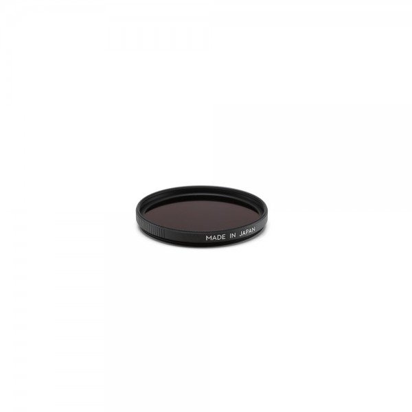 Zenmuse X7 DJI DL/DL-S Lens ND128 Filter (DLX series) | PART 10