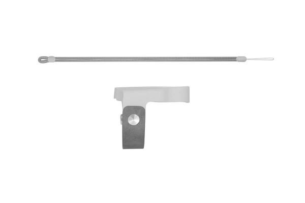 DJI Mavic Mini Propellerhalter (Charcoal) | Ersatzteil 23